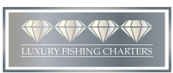 Luxury Fishing Charters and Yachts
